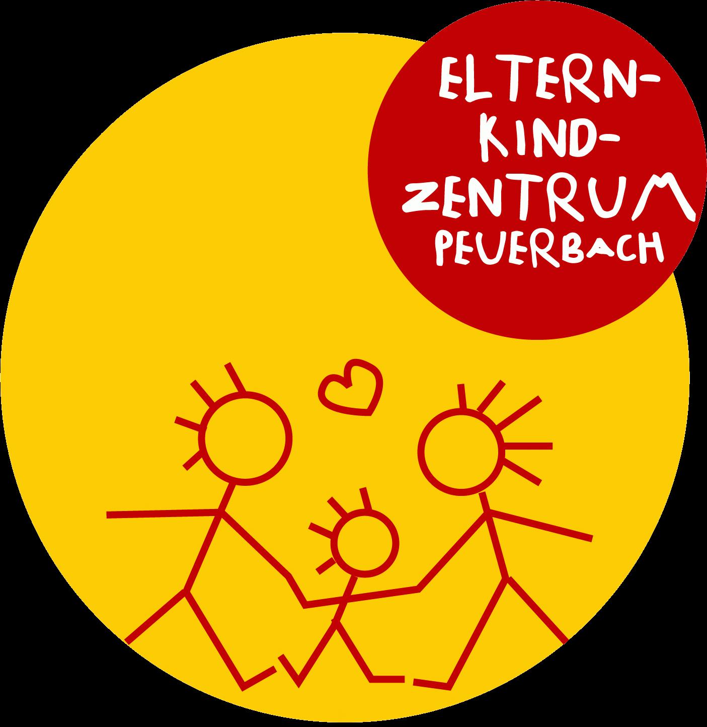 Eltern-Kind-Zentrum Peuerbach | Spielgruppen, Rund ums Baby, Kindernotfallkurs, Workshops, Vorführungen und Veranstaltungen für Kinder Selbstverteidigungskurs Dance-Kurs, Familientraining